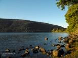 Lago Icalma 2011