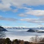 """Fotografías participantes concurso """"Invierno en Lonquimay"""""""