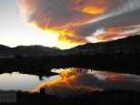 Lonquimay el Cielo en la Tierra, por Manuel Fuentealba