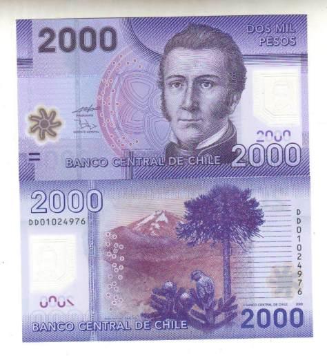 chile-billete-en-polimero-2000-pesos-2009-2011-nuevo_MLA-F-131290751_3405