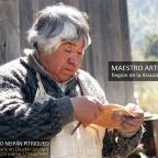 Maestro Artesano de La Araucanía