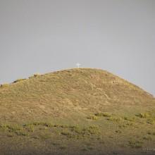 Cerro El Calvario