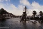 Río Rukanuco
