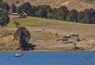 Rincón Icalma