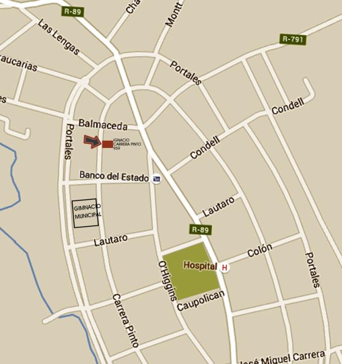 mapa-casa-lonquimay