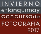 Concurso de Fotografía Invierno en Lonquimay 2017
