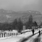 Ganadores Concurso de fotografía Invierno en Lonquimay 2017