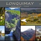 Calendario Lonquimay 2019
