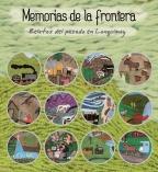 Memorias de Lonquimay