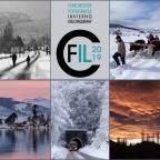 Concurso de Fotografía Invierno en Lonquimay 2019.