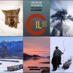Concurso de Fotografía Invierno en Lonquimay 2020